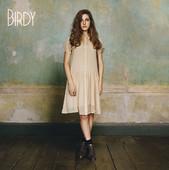 foto Birdy (Deluxe Version)