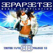 foto Papeete Beach Compilation, Vol. 16