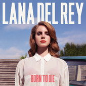foto Born to Die (Deluxe Version)