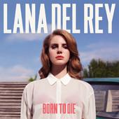 foto Born to Die (Deluxe Version)