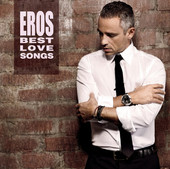 foto Eros Best Love Songs (Special Edition)