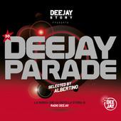 foto Deejay Story Presenta Deejay Parade