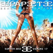 foto Papeete Beach Compilation, Vol. 17
