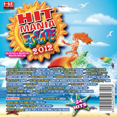 foto Hit Mania Estate 2012