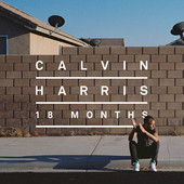 foto 18 Months (Deluxe Edition)
