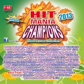 foto Hit Mania Champions 2013