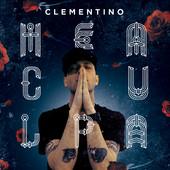 foto Mea Culpa (Bonus Track Version)