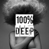 foto 100% Deep