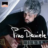 foto Collection: Pino Daniele