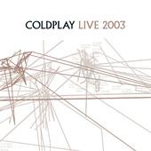 foto Live 2003