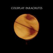 foto Parachutes