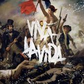 foto Viva la Vida or Death and All His Friends