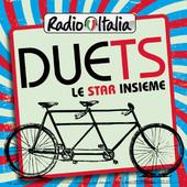 foto Radio Italia Duets