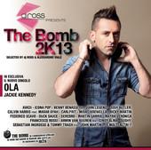 foto The Bomb 2K13