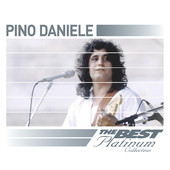 foto Pino Daniele: The Best Platinum Collection