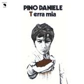 foto Terra mia (2008 Remaster)