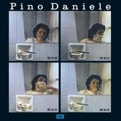 foto Pino Daniele (2008 Remaster)