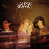foto If You Wait (Deluxe Version)