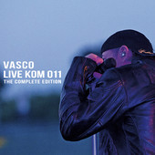 foto Live Kom 011 (The Complete Edition)