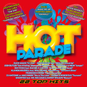 foto Hot Parade