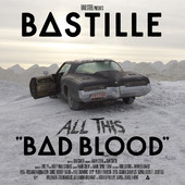 foto All This Bad Blood