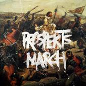 foto Prospekts March