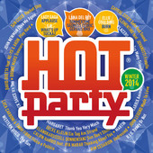 foto Hot Party Winter 2014