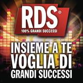 foto RDS insieme a te, voglia di grandi successi!