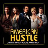 foto American Hustle (Original Motion Picture Soundtrack)
