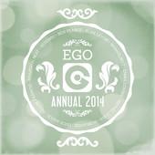 foto Ego Annual