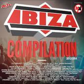 foto Ibiza Compilation (2013-2014)