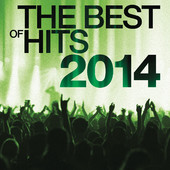 foto The Best of Hits 2014