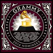 foto 2014 GRAMMY® Nominees