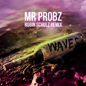 foto Waves (Robin Schulz Radio Edit)