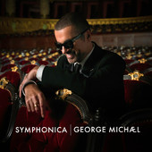 foto Symphonica (Deluxe Version)