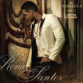 foto Fórmula, Vol. 2 (Deluxe Edition)