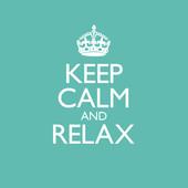 foto Keep Calm & Relax