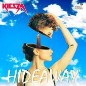 foto Hideaway