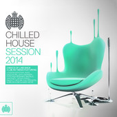 foto Chilled House Session 2014 - Ministry of Sound