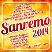 foto Sanremo 2014