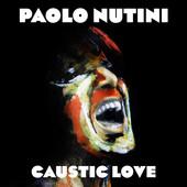foto Caustic Love