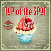 foto Top of the Spot 2014