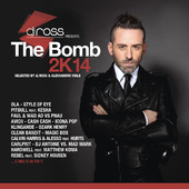 foto The Bomb 2K14 (Spring Edition)