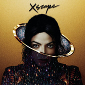 foto XSCAPE (Deluxe)