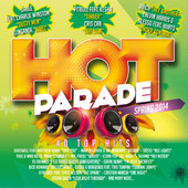 foto Hot Parade Spring 2014