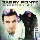foto Gabry Ponte Selection 2014