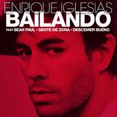 foto Bailando (feat. Sean Paul, Descemer Bueno & Gente de Zona) [English Version]