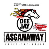 foto Asganaway Compilation