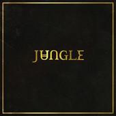 foto Jungle