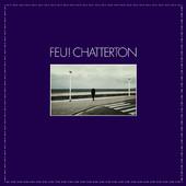 foto Feu! Chatterton - EP